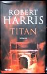 Harris - Titan
