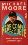 Moore - Trouble