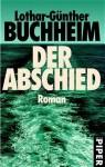 Buchheim - Der Abschied
