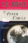 the_inner_circle.large